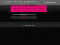brechomixtura.blogspot.com