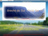 brechodosul.blogspot.com