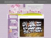 mocabonitabrecho.blogspot.com