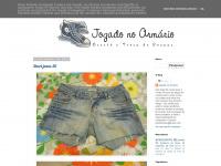 jogadonoarmario.blogspot.com