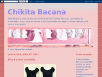estilochikitabacana.blogspot.com