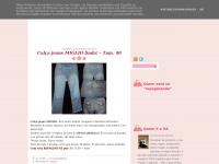 va-repaginando.blogspot.com