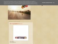 kaboomsbox.blogspot.com