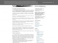 informativodafiel.blogspot.com