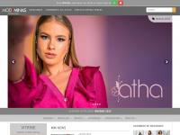 modaminas.com