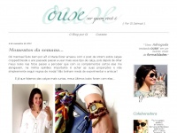 ouseserquemvocee.blogspot.com