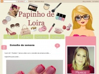 papinhodeloira.blogspot.com