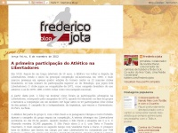 fredericojota.blogspot.com