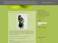 meiodecamporm.blogspot.com