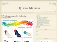 queromelissa.blogspot.com