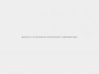 buscojobs.com.ar