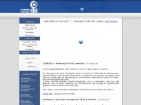chebib.com.br