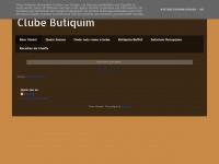 clubebutiquim.blogspot.com