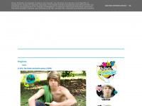 vidadmoleke.blogspot.com