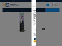 endocrinologiape.com.br
