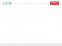 dimave.com.br