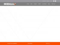 modulax.com.br