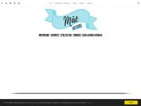 maeaocubo.com.br