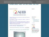 ofertasahb.blogspot.com