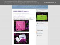 byartconvites.blogspot.com