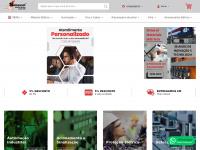 simecol.com.br