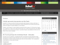 workschultz.com.br
