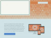 Coronalabs.com - Corona: Free Cross-Platform 2D Game Engine