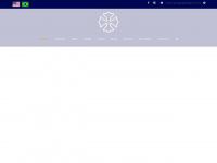 lusitano-interagro.com
