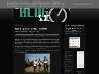 bikeblogsjc.blogspot.com