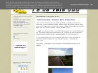 pedevelasjc.blogspot.com