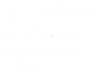 caterete.com.br
