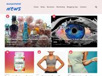 blogospherenews.com