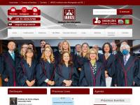 iargs.com.br