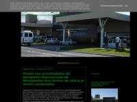 aeroportodenavegantes.blogspot.com