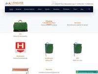 angare.com