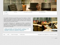 baptistaluz.com.br