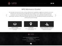mpggranitos.com.br