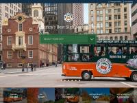 trolleytours.com