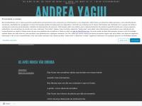 andreayagui.wordpress.com