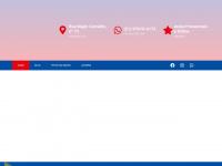 englishhouse.com.br