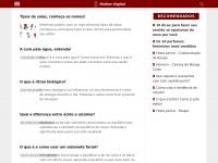 mulherdigital.com