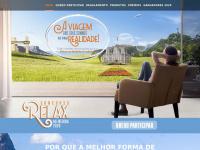 concursonamedida.com.br