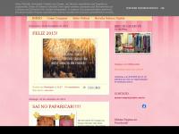 quemvcompra.blogspot.com