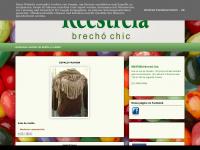 reestreiabrechochic.blogspot.com