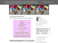 bazardap.blogspot.com