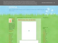 linhabazar.blogspot.com