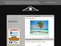 mfcmaceio.blogspot.com