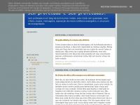 semprofetada.blogspot.com