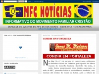 mfcbrasilnoticias.blogspot.com