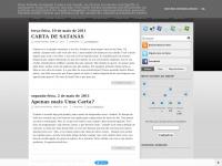 quemderaserpoeta.blogspot.com